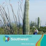 Southwest (21st Century Basic Skills Library Level 7 Outdoor Explorer)