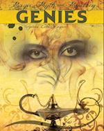 Genies (Magic Myth and Mystery)