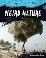 Weird Nature (Stranger Than Fiction)