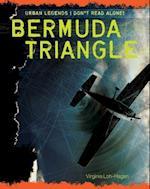Bermuda Triangle (Urban Legends Dont Read Alone)
