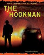 The Hookman (Urban Legends Dont Read Alone)