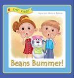 Beans Bummer (Eat Right, nr. 5)