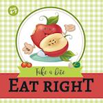 Eat Right (Eat Right)