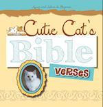 Cutie Cat's Bible Verses