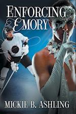 Enforcing Emory