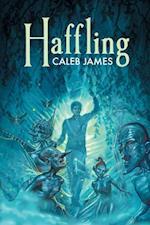 Haffling af Caleb James