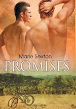 Promises (Coda, nr. 1)