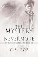 Mystery of Nevermore