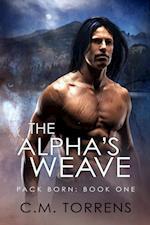 Alpha's Weave af C.M. Torrens