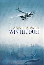 Winter Duet (Echoes Rising, nr. 2)
