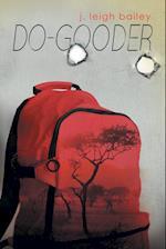 Do-Gooder