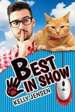 Best in Show af Kelly Jensen