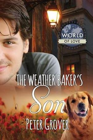 Weather Baker's Son