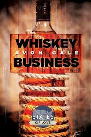 Whiskey Business af Avon Gale