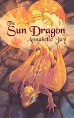 The Sun Dragon af Annabelle Jay
