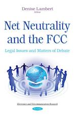 Net Neutrality and the FCC (Elcetronics and Telecommunications Research)