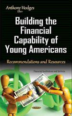 Building the Financial Capability of Young Americans af Anthony Hodges
