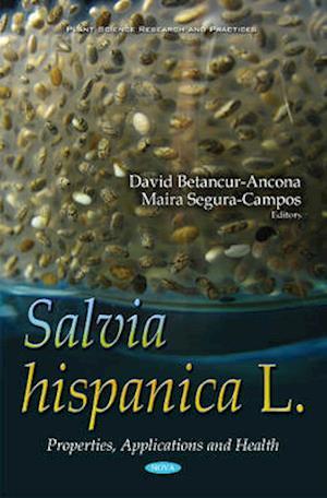 Salvia Hispanica L