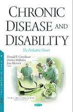 Chronic Disease & Disability