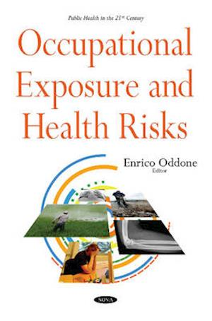 Occupational Exposure & Health Risks
