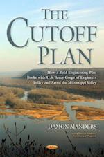 The Cutoff Plan (Natural Disaster Research, Prediction and Mitigation)