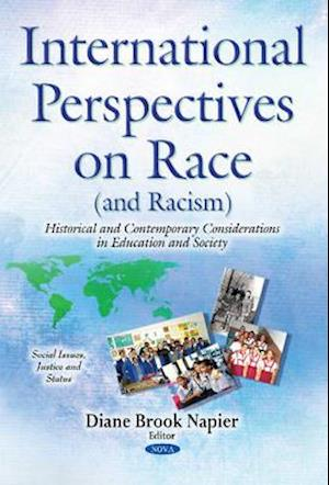 International Perspectives on Race (& Racism)