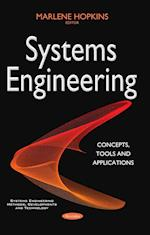 Systems Engineering (Systems Engineering Methods Developments and Technology)