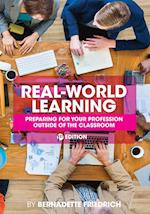Real-World Learning