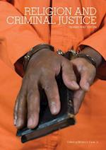 Religion and Criminal Justice