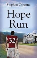 Hope Run