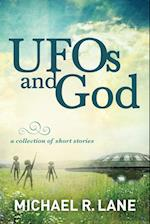 UFOs and God