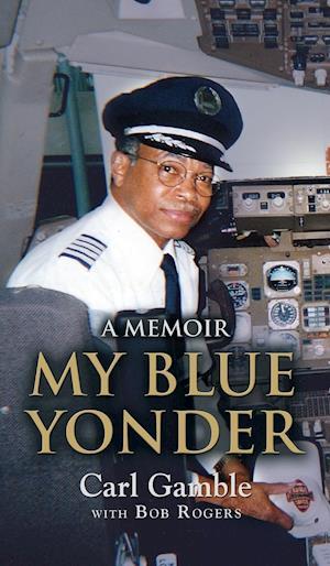 My Blue Yonder