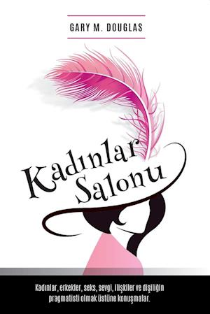 Bog, paperback Kadinlar Salonu - Salon Des Femme Turkish af Gary M Douglas