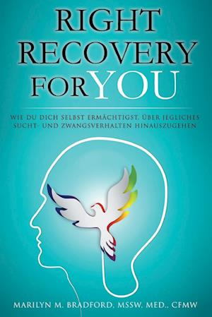 Right Recovery for You - German