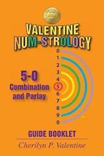 Valentine Num-Strology