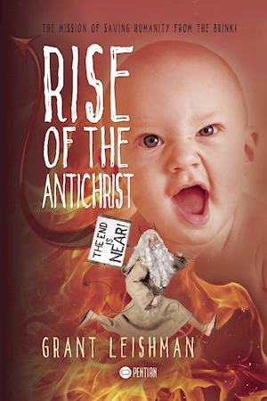 Rise of the AntiChrist