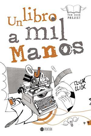 Un libro a mil manos