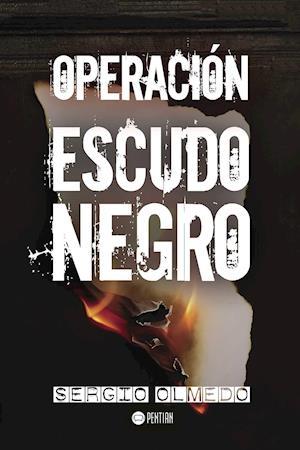 Operacion Escudo Negro