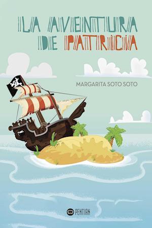 La aventura de Patricia