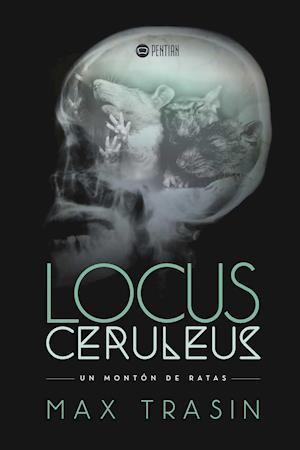 Locus Ceruleus