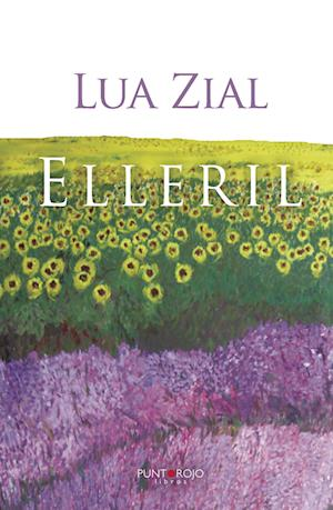 Elleril