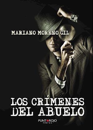 Los crímenes del abuelo