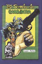 El samba de Garrincha