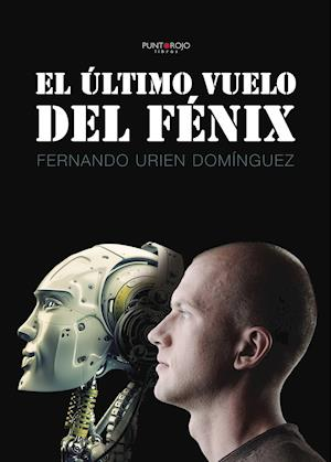 El último vuelo del Fénix