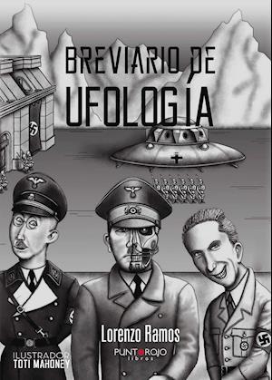 Breviario de Ufología