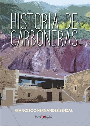 Historia de Carboneras