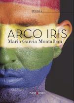 Arco iris af Mario García Montalbán