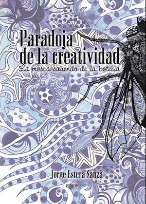 Paradojas de la creatividad