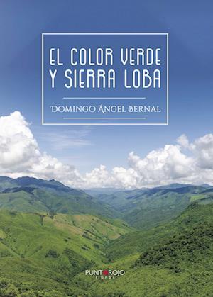 El color Verde y Sierra Loba