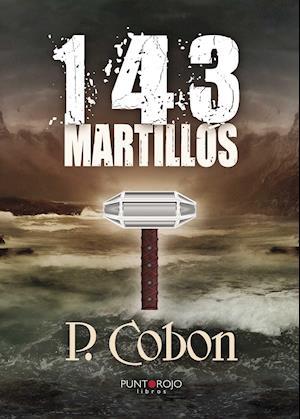 143 Martillos af P. Cobon